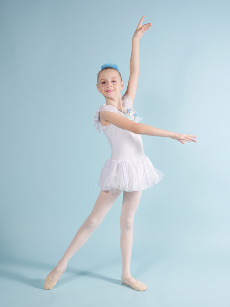 Moscow Ballet Photo Gallery San Antonio